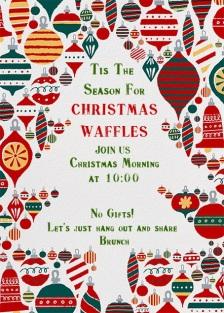 christmaswaffles3