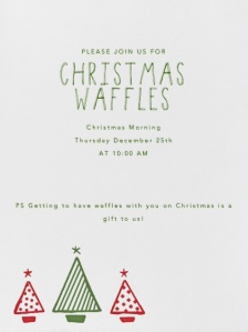 christmaswaffles5