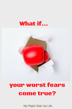 your-worst-fears-come-true-.png