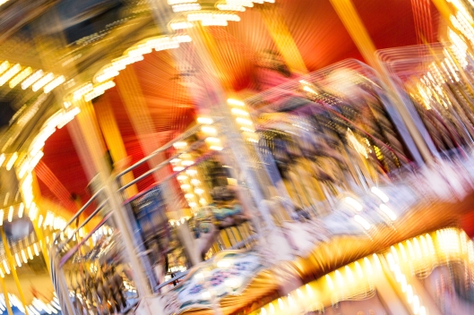 crazy-blurred-carousel-at-night-picjumbo-com.jpg