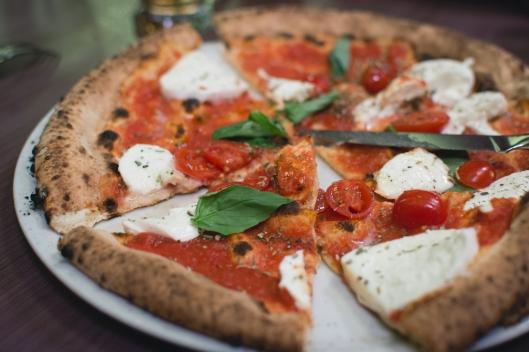 perfect-italian-pizza-picjumbo-com.jpg